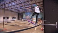 Tony Hawk's Pro Skater 5 - Screenshots - Bild 22