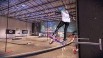 Tony Hawk's Pro Skater 5 - Screenshots - Bild 22