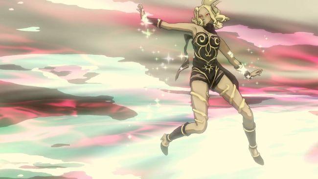Gravity Rush Remastered - Screenshots - Bild 32