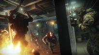 Tom Clancy's Rainbow Six: Siege - Screenshots - Bild 3