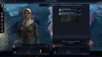 Sid Meier's Civilization: Beyond Earth - Rising Tide - Screenshots - Bild 8