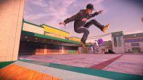 Tony Hawk's Pro Skater 5 - Screenshots - Bild 15