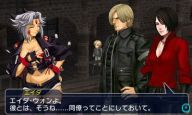 Project X Zone 2 - Screenshots - Bild 11