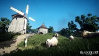 Black Desert Online - Screenshots - Bild 10