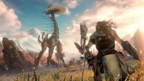 Horizon: Zero Dawn - Screenshots - Bild 2