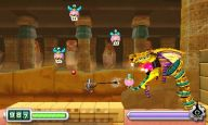 Chibi-Robo!: Zip Lash - Screenshots - Bild 2