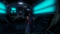 Edge Of Eternity - Screenshots - Bild 7