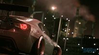 Need for Speed - Screenshots - Bild 76