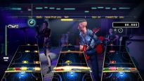 Rock Band 4 - Screenshots - Bild 12