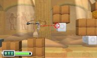 Chibi-Robo!: Zip Lash - Screenshots - Bild 8