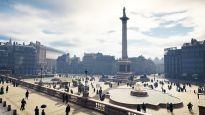 Assassin's Creed: Syndicate - Screenshots - Bild 26