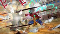 One Piece: Burning Blood - Screenshots - Bild 13