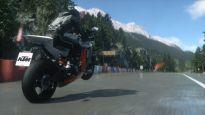 DriveClub Bikes - Screenshots - Bild 8