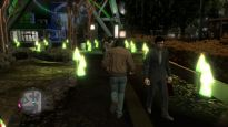 Yakuza 5 - Screenshots - Bild 32