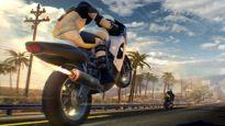 Moto Racer 4 - News