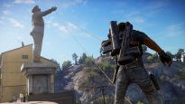 Just Cause 3 - Screenshots - Bild 4