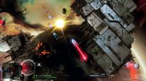 Dead Star - Screenshots - Bild 8