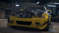 Need for Speed - Screenshots - Bild 10