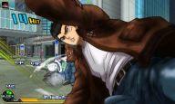 Project X Zone 2 - Screenshots - Bild 39