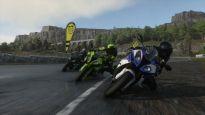 DriveClub Bikes - Screenshots - Bild 1