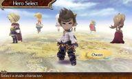 The Legend of Legacy - Screenshots - Bild 50