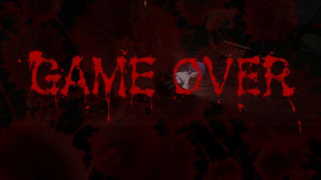 Corpse Party: Blood Drive - Screenshots - Bild 4