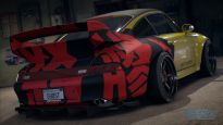Need for Speed - Screenshots - Bild 71