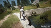 Black Desert Online - Screenshots - Bild 14