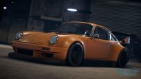 Need for Speed - Screenshots - Bild 69