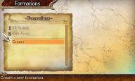 The Legend of Legacy - Screenshots - Bild 13