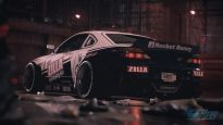 Need for Speed - Screenshots - Bild 61
