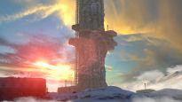 The Talos Principle: Deluxe Edition - Screenshots - Bild 6