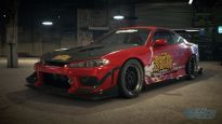 Need for Speed - Screenshots - Bild 62