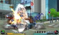 Project X Zone 2 - Screenshots - Bild 38