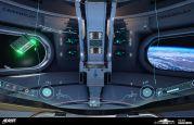 ADR1FT - Screenshots - Bild 3