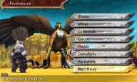 The Legend of Legacy - Screenshots - Bild 22