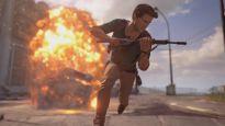 Uncharted 4: A Thief's End - Screenshots - Bild 7