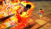 One Piece: Burning Blood - Screenshots - Bild 3