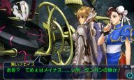 Project X Zone 2 - Screenshots - Bild 27
