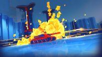 Battlezone - Screenshots - Bild 4