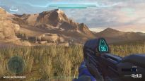 Halo 5: Guardians - Screenshots - Bild 11