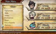 The Legend of Legacy - Screenshots - Bild 24