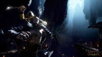 Styx: Shards of Darkness - Screenshots - Bild 4