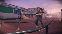 Tony Hawk's Pro Skater 5 - Screenshots - Bild 14