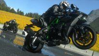 DriveClub Bikes - Screenshots - Bild 14