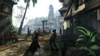 Vendetta: Curse of Raven's Cry - Screenshots - Bild 2
