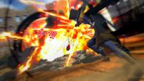 One Piece: Burning Blood - Screenshots - Bild 14