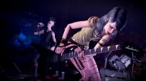 Rock Band 4 - Screenshots - Bild 24