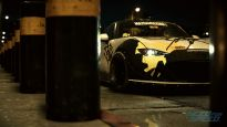 Need for Speed - Screenshots - Bild 50