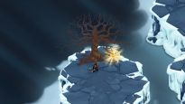 Jotun - Screenshots - Bild 39